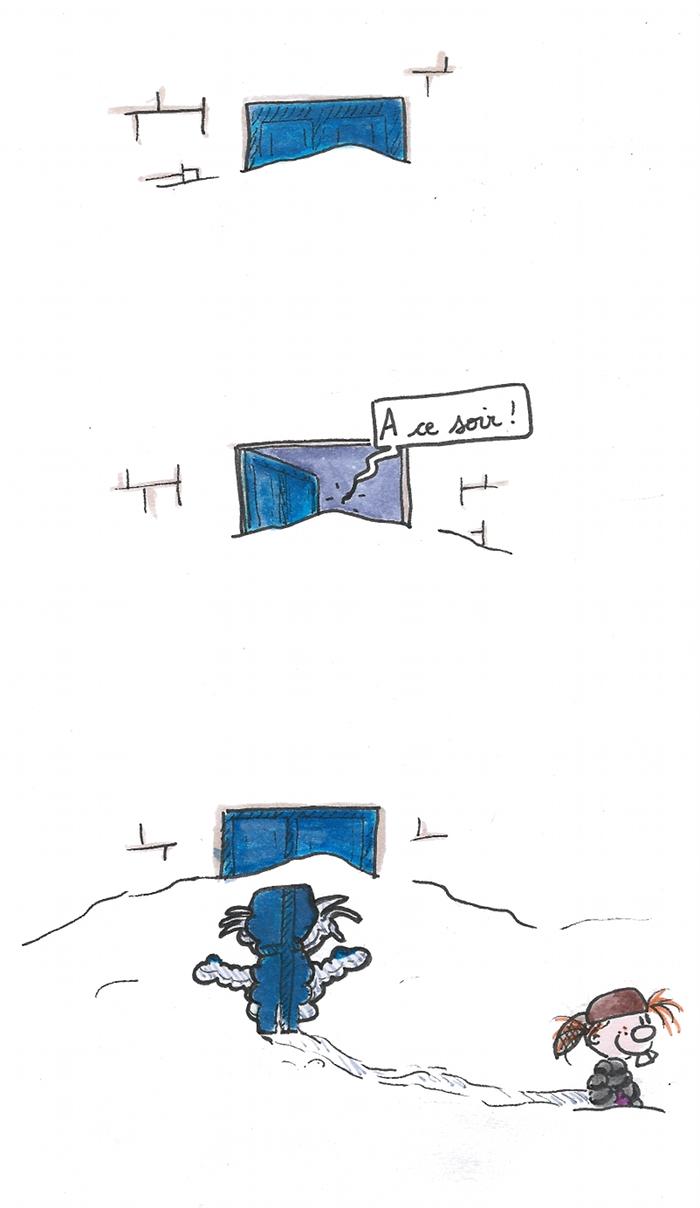 neige passage_web