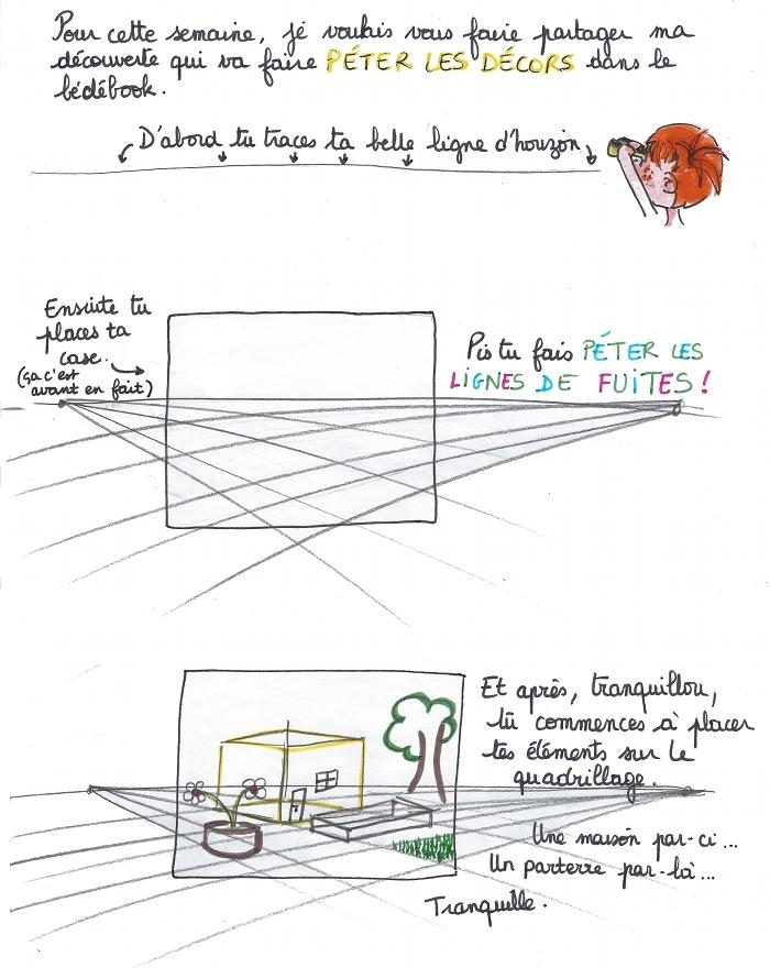 bédébook perspective3