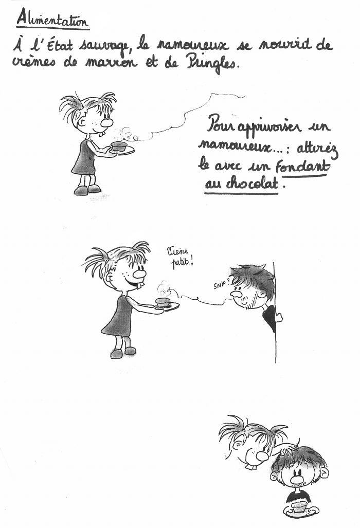 namoureux2