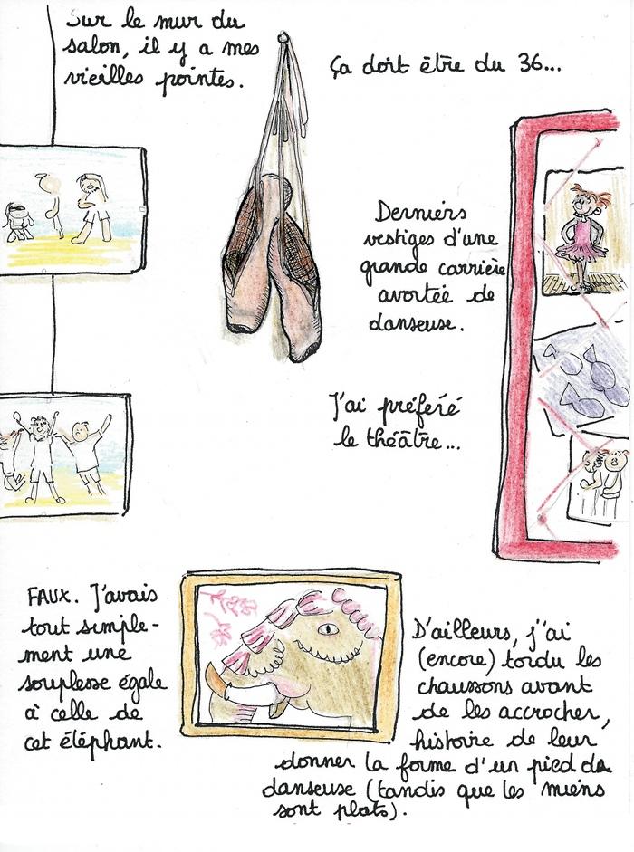chaussons danse WEB