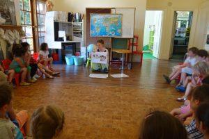 Petite Ecole4